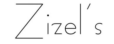 zizels.gr
